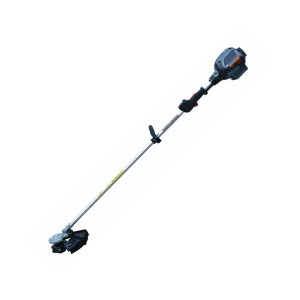 CORE CGT400 Battery Powered String Trimmer