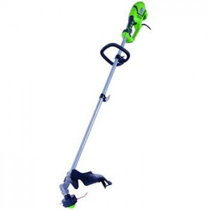 Greenworks 21142 Corded Trimmer