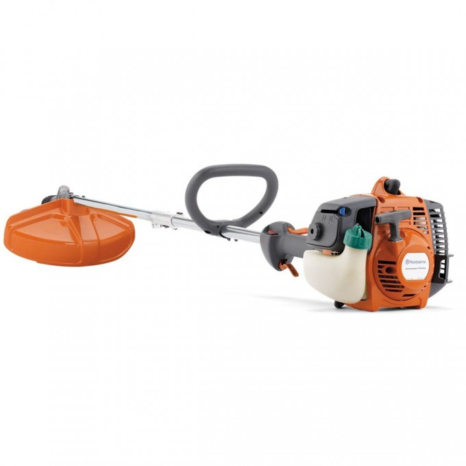 Husqvarna 128DJ Gas Powered String Trimmer