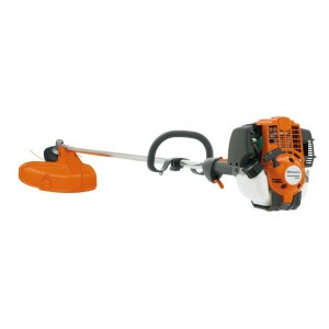 Husqvarna 224L Gas Powered String Trimmer