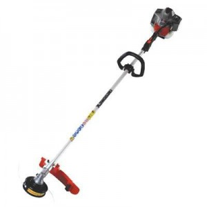 Kawasaki KTFR27A String Trimmer