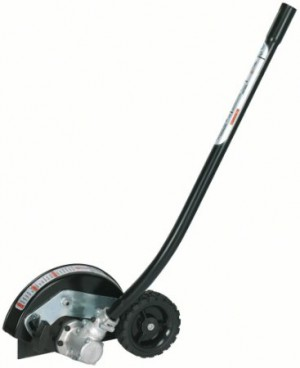 Poulan PP1000E Lawn Edger Attachment