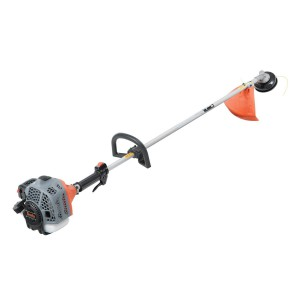 Tanaka TBC-240pf Gas Powered String Trimmer