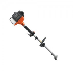 Tanaka TBC-255SFK String Trimmer