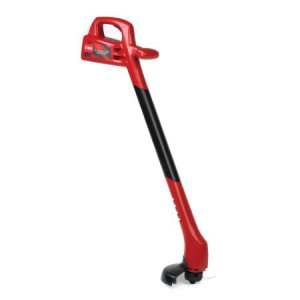 Toro 51467 Cordless String Trimmer