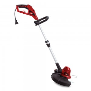 Toro 51480 Electric String Trimmer With Walk Behind Edging