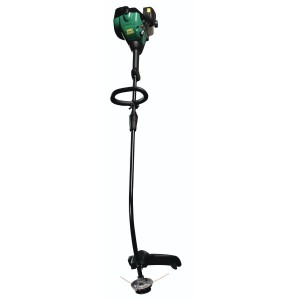 Weedeater 967184401 W25CFK Curved Shaft Gas Trimmer