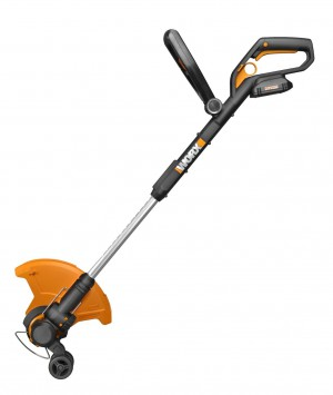 Worx WG175 Battery Powered Edger