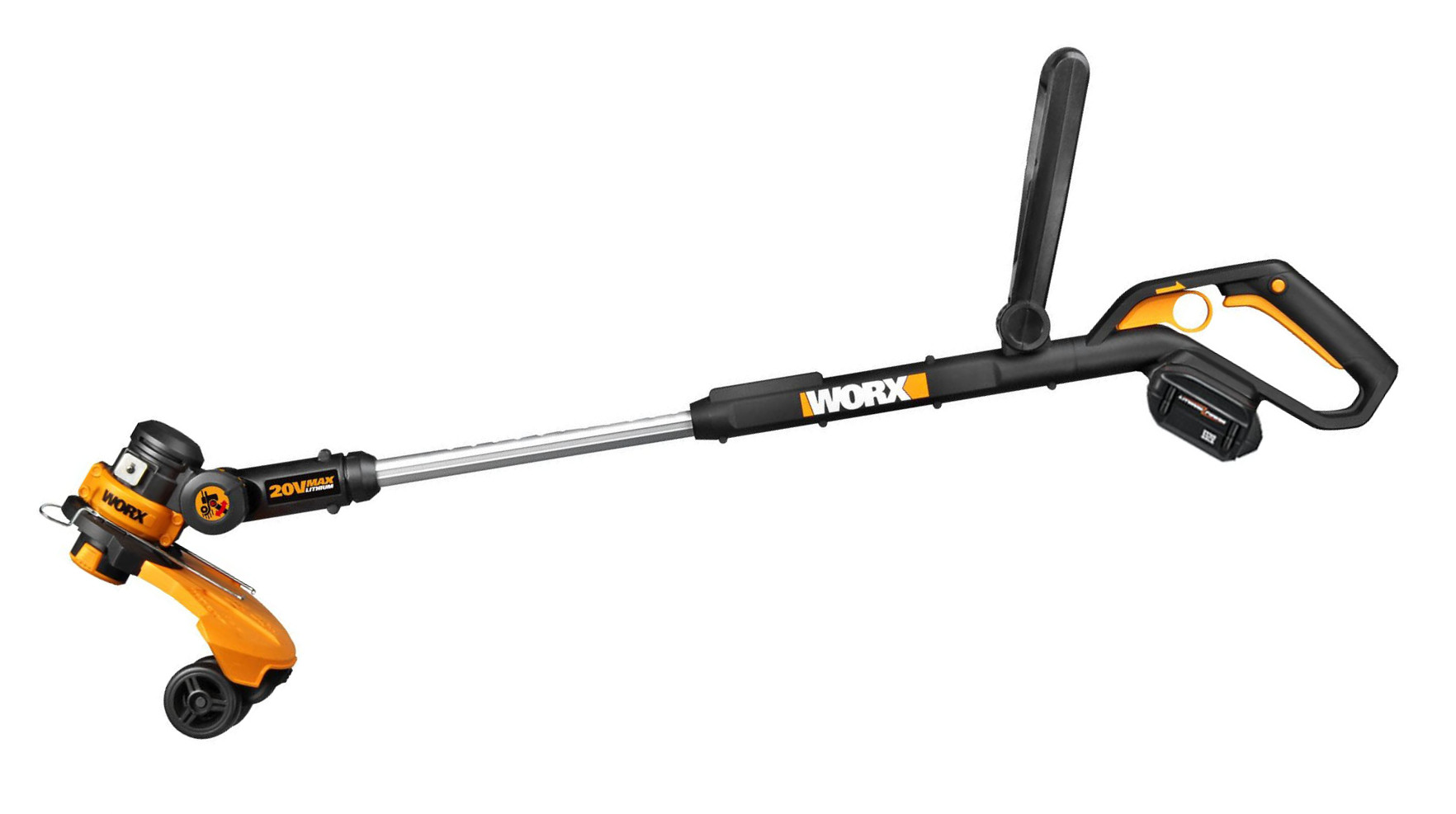 331843017956 also Honda Gx35 Engine Diagram further Worx Wg175 String Trimmer Review furthermore Overview together with Download Craftsman Gas Powered Trimmer Edger Manual 6735040. on gas powered weed eater