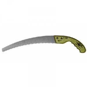 Fanno Curved Pruning Saw
